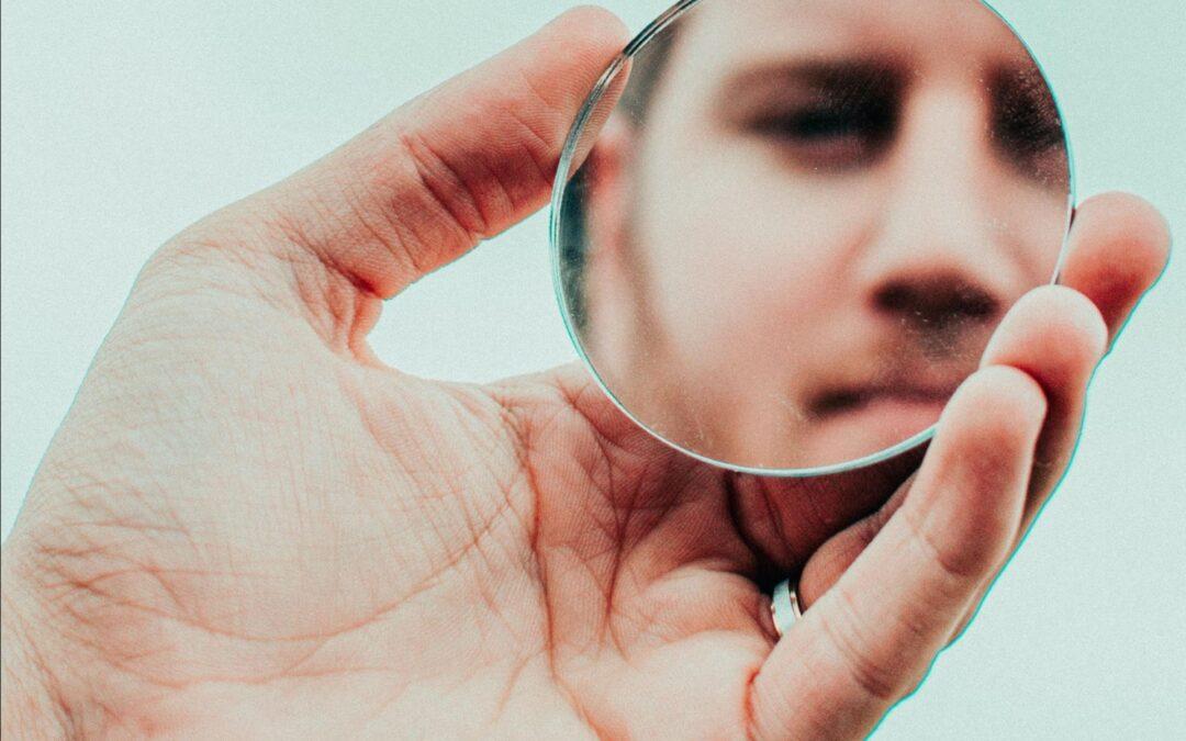 Balancing a Healthy Ego and Humility